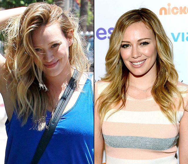 Hilary-Duff-without-makeup