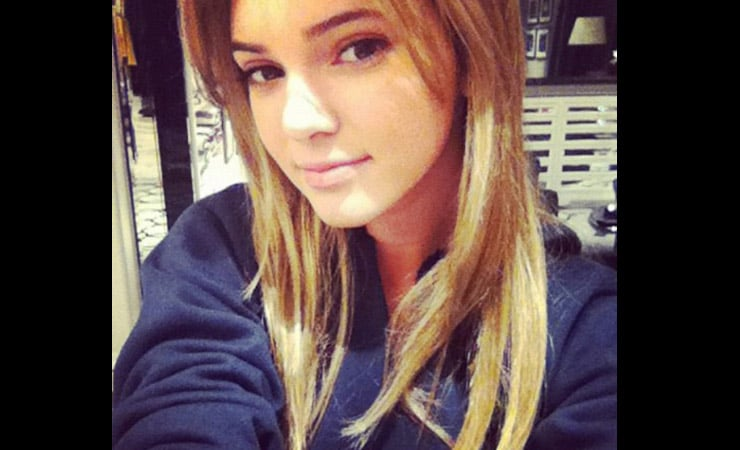 kendall-jenner-without-makeup