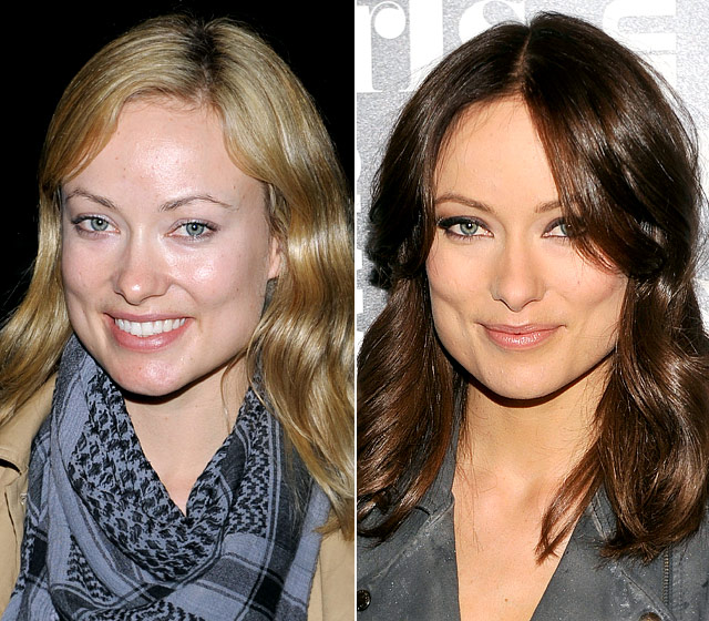 Olivia-Wilde-without-makeup