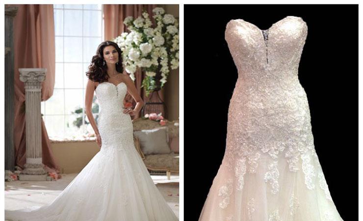 Organza Sweetheart Ruching Court Train Plus Size Wedding with Asymmetric Waist