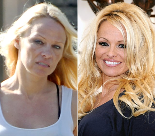 Pamela-Anderson-without-makeup